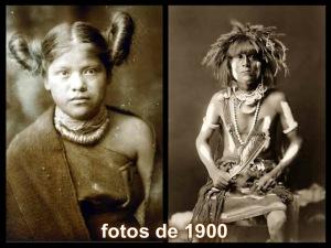 Hopi-Post-10.06.2016-6