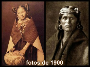 Hopi-Post-10.06.2016-7