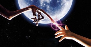 Vida Extraterrestre-Post-15.06.2016-1