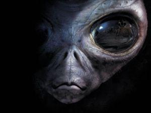 Vida Extraterrestre-Post-15.06.2016-2