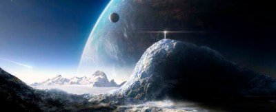 Vida Extraterrestre-Post-15.06.2016-3