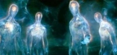 Vida Extraterrestre-Post-15.06.2016-5