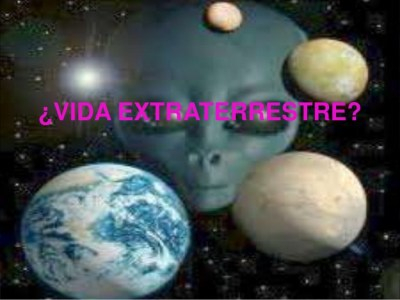 Vida Extraterrestre-Post-15.06.2016