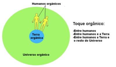 Orgânco - Holográfico-Post-07.07.2016-1