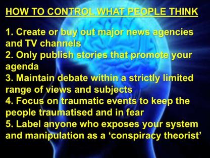 Conspiração-Post-19.08.2016-1