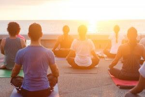 Meditação-Post--30.08.2016-1