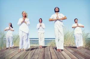 Meditação-Post--30.08.2016-2