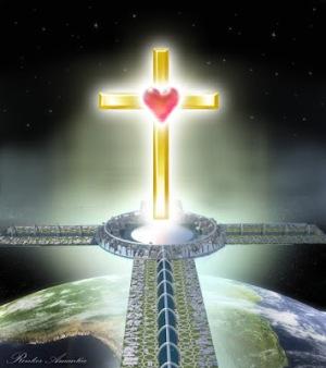 Metrópole do Grande Coração
