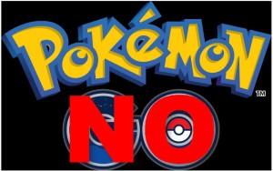 Pokemon-Post-24.08.2016-3