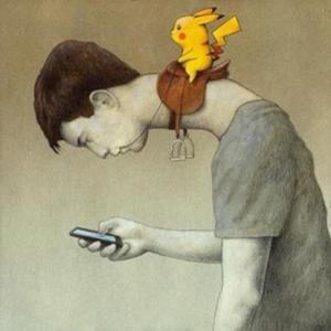 Pokemon-Post-24.08.2016