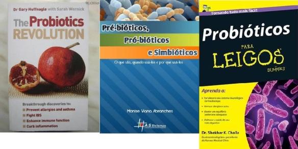 Probioticos-Post-24.08.2016-14