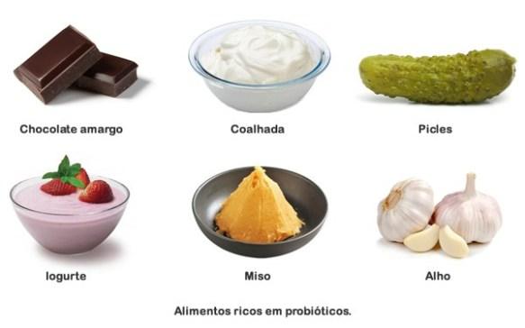 Probioticos-Post-24.08.2016-4