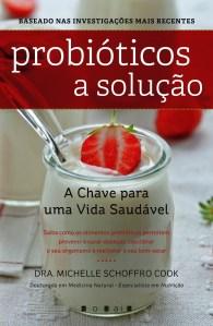 Probioticos-Post-24.08.2016-8