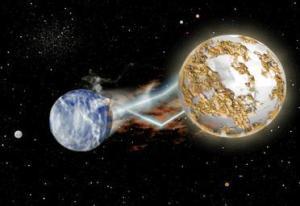 Transição Planetária-Post-18.08.2016-1