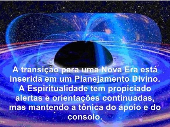 Transição Planetária-Post-18.08.2016-2