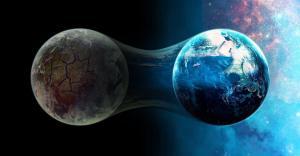 Transição Planetária-Post-18.08.2016-3