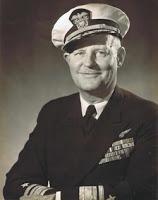admiral-leslie-stevens