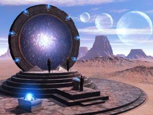 anunnaki-portal