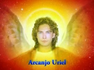 arcanjo-uriel_1