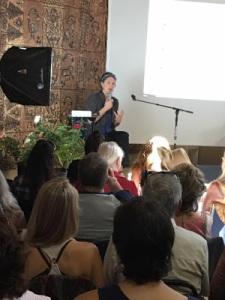 conferencia-post-10-09-2016-4