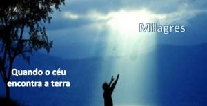 curso-em-milagres-post-11-09-2016-3