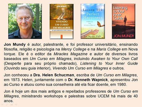 curso-em-milagres-post-14-09-2016-5