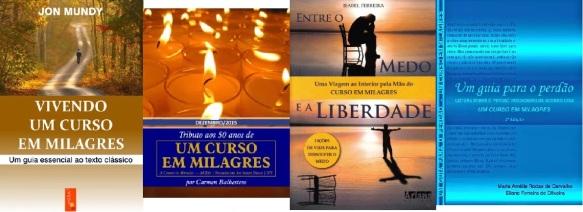 curso-em-milagres-post-14-09-2016-6