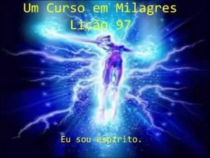 curso-em-milagres-post-18-09-2016-4