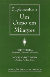 curso-em-milagres-post-18-09-2016-6