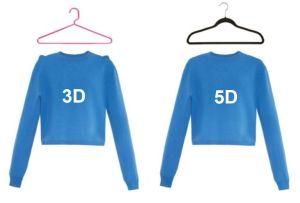 duas-roupas