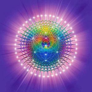 Geometria Sagrada-A