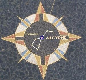 hoover-represa-alcyone-pleiades