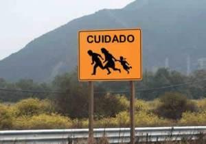 imigracao-post-07-09-2016-12