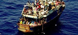 imigracao-post-07-09-2016-2