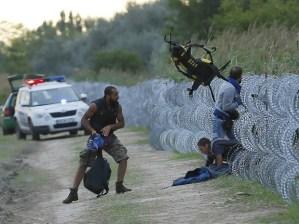 imigracao-post-07-09-2016-5