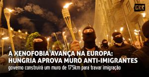 imigracao-post-07-09-2016-7
