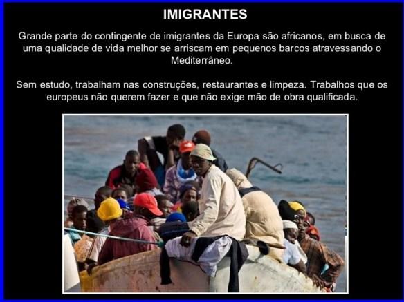 imigracao-post-07-09-2016-8