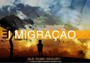 imigracao-post-07-09-2016