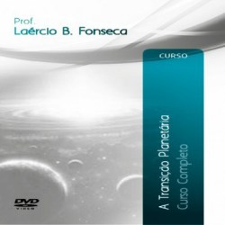 laercio-fonseca-curso-completo-dvd