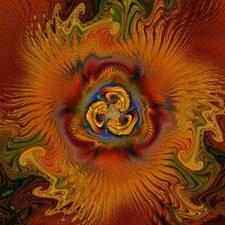 meditacao-tripla-esfera-post-11-9-2016-1