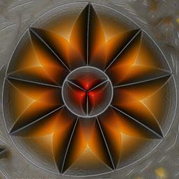 meditacao-tripla-esfera-post-11-9-2016-2