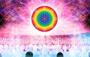 meditacao-tripla-esfera-post-11-9-2016-4