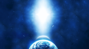 meditacao-tripla-esfera-post-11-9-2016-5