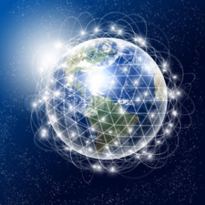 meditacao-tripla-esfera-post-11-9-2016-6