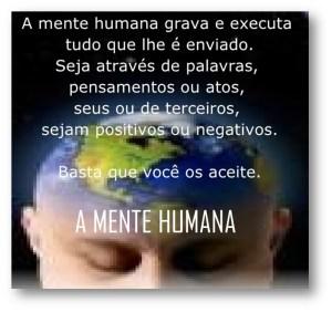 mente-humana-post-20-09-2016-2