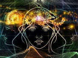mente-humana-post-20-09-2016-5