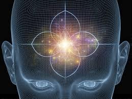 mente-humana-post-20-09-2016-7
