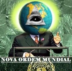 nwo-nova-ordem-mundial