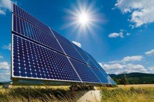 paineis-solares