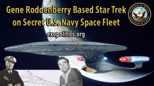 rodenberry-post-21-09-2016